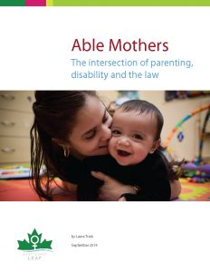 Report-Cover_Able-Mothers
