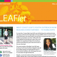 LEAFlet fall 2015-feature image