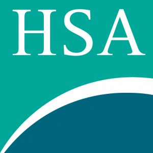 HSABC colour logo