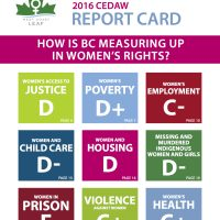 2016-report-card-cover
